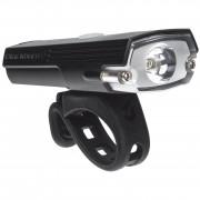 Predné svetlo Blackburn Dayblazer 400