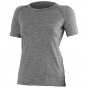 Dámske funkčné tričko Lasting Alea