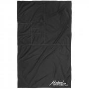 Vrecková deka Matador Pocket Blanket MINI 3.0