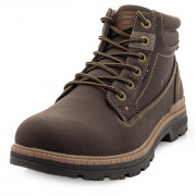 Pánske zimné topánky Alpine Pro Marg