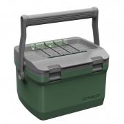 Prenosný chladiaci box Stanley Adventure series 6,6 l