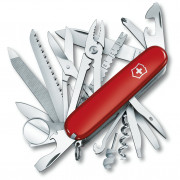 Nůž Victorinox Swiss Champ