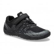 Dětské boty Merrel Trail Glove 5 A / C