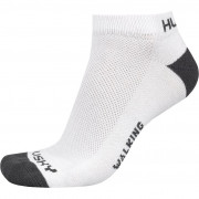 Ponožky Husky Walking