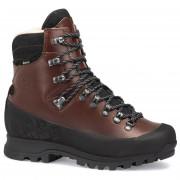 Pánske turistické topánky Hanwag Alaska 100 GTX