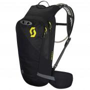 Cyklistický batoh Scott Pack Perform Evo HY '10