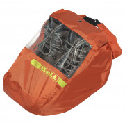 Vak Boll Boot Sack Duo Dry L