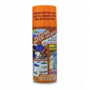 Impregnace Atsko Silicone Water Guard spray 350 ml
