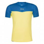 Pánske tričko Kilpi Cooler M