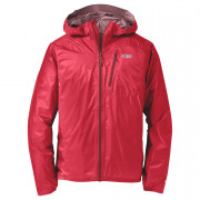 Pánsks bunda Outdoor Research Men's Helium II Jacket