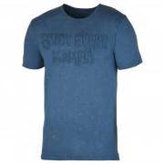 Pánske tričko Husky Bueno M