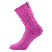 Ponožky Devold Nansen Woman Sock