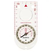 Kompas Suunto A-30 NH Metric Compass
