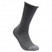 Unisex ponožky Under Armour Heatgear Crew