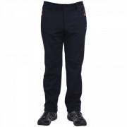 Nohavice Regatta Women Geo Softshell ll (Regular Leg) Trousers