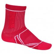 Detské ponožky Regatta 2 Season TrekTrail