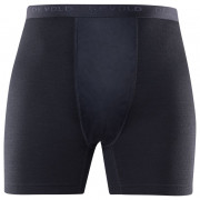 Pánske boxerky Devold Duo Active Man Boxer Windstopper