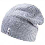 Detská pletená Merino čiapka Kama B77