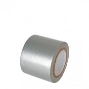 Lepiaca páska Lifeventure Duct Tape