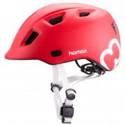 Detská cyklistická helma Hamax Thundercap