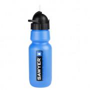 Filtračná Fľaša Sawyer Personal Water Bottle 1 l
