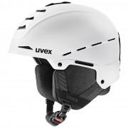 Lyžiarska prilba Uvex Legend