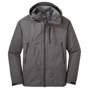 Pánska bunda Oudoor Research Men's Optimizer Jacket