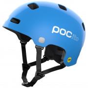 Detska cyklistická prilba POC POCito Crane MIPS