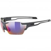 Slnečné okuliare Uvex Sportstyle 803 Cv Small