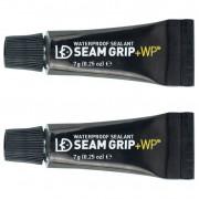 Lepidlo Gear Aid Seam Grip +WP™