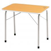 Stôl Easy Camp Caylar