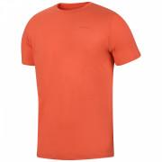 Pánske tričko Husky Tonie M