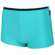 Dámske kraťasy Regatta Aceana Bikini Short