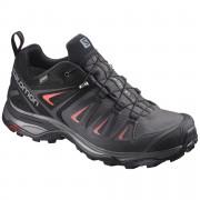 Dámske topánky X Ultra 3 Gtx W