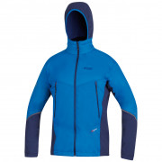 Pánska bunda Direct Alpine Alpha Jacket 3.0