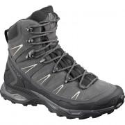 Dámské topánky Salomon X Ultra Trek Gtx W