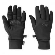 Pánske rukavice Outdoor Research PL 400 Sensor