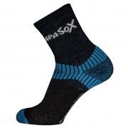 Ponožky Sherpax Misti