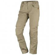 Dámske nohavice Northfinder Tlona