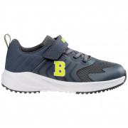Detské topánky Bejo Barry Jr