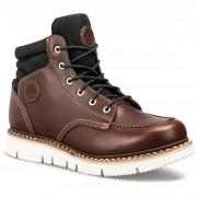 Pánske topánky Hanwag Wagner 100