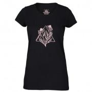Dámske tričko Northfinder Milan