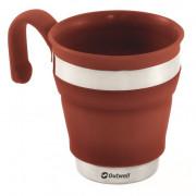 Hrnček Outwell Collapse Mug