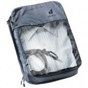 Cestovné pouzdro Deuter Orga Zip Pack