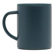 Hrnček Mizu Camp Cup 450 ml