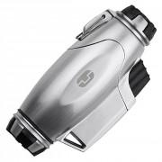 Zapaľovač True Utility FireWire TurboJet Lighter