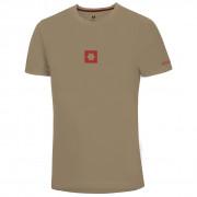 Pánske tričko Ocún Logo T Men