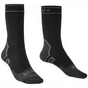 Pánske ponožky Bridgedale Storm Sock LW Boot