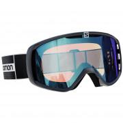 Lyžiarske okuliare Salomon Aksium Photochromic