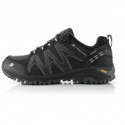Trekové topánky Alpine Pro Chefornak 2